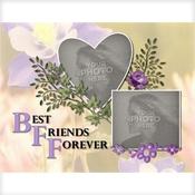 Friends_forever_11x8_template-001_medium