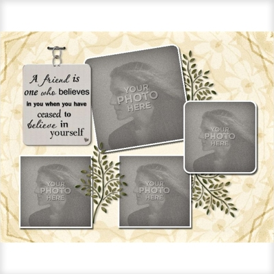 Friends_forever_11x8_template-003