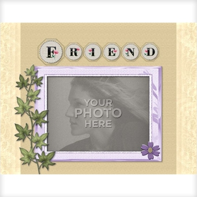 Friends_forever_11x8_template-005