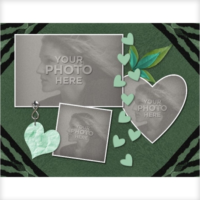 Green_with_envy_11x8_template-006