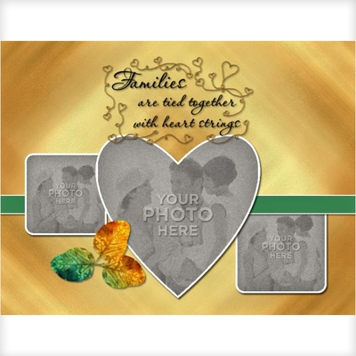 Family_11x8_template-002