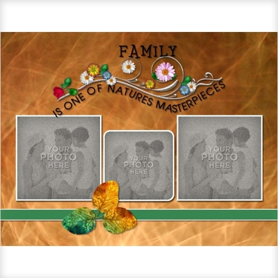 Family_11x8_template-004