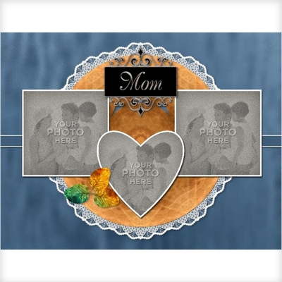 Family_11x8_template-005