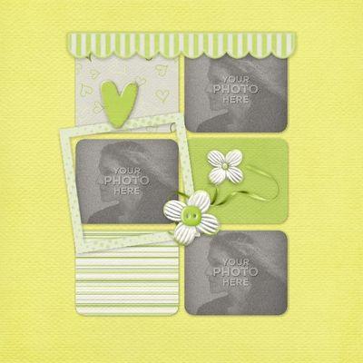 Lemon_lime_album-002