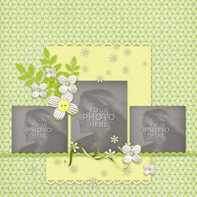 Lemon_lime_album-004