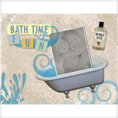 Bath_time_11x8_template-001