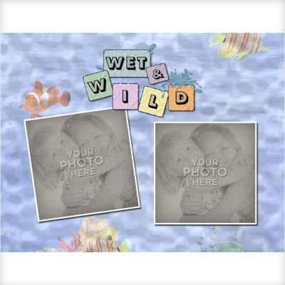 Bath_time_11x8_template-003