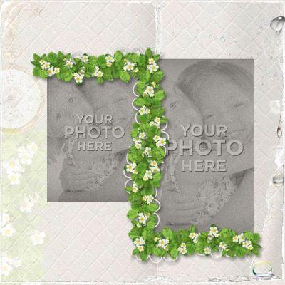Strawberry_love_photobook-004