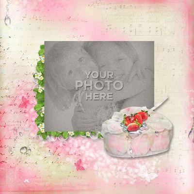 Strawberry_love_photobook-005