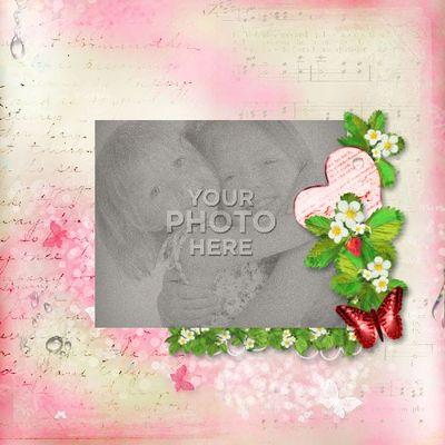 Strawberry_love_photobook-006