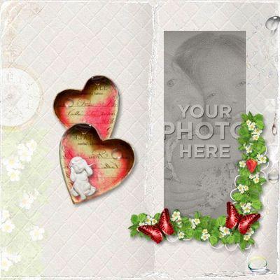 Strawberry_love_photobook-008