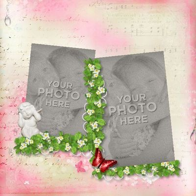 Strawberry_love_photobook-014