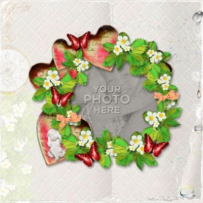 Strawberry_love_photobook-015