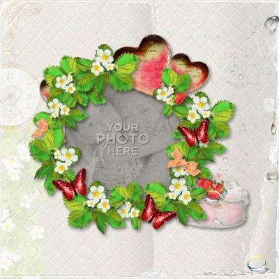 Strawberry_love_photobook-016