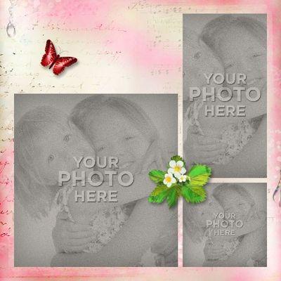 Strawberry_love_photobook-017