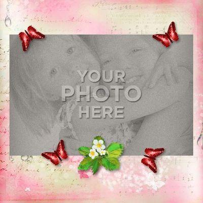 Strawberry_love_photobook-018