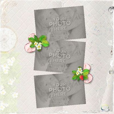 Strawberry_love_photobook-019