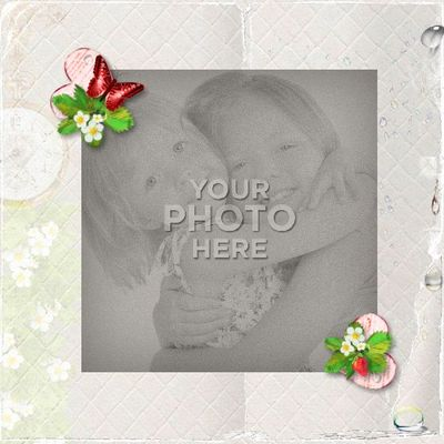 Strawberry_love_photobook-020