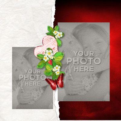Strawberry_love_photobook-021