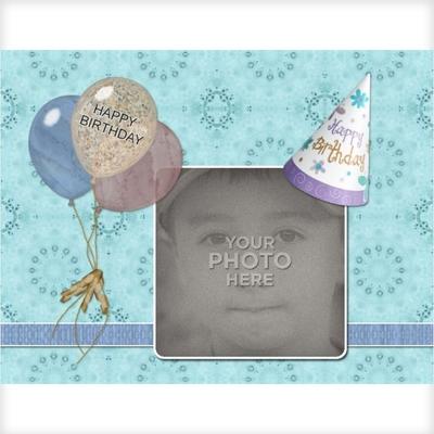 Birthday_boy_11x8_template-001