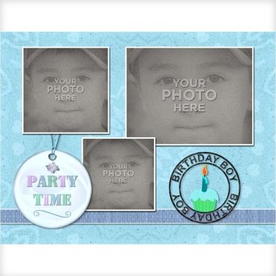 Birthday_boy_11x8_template-003