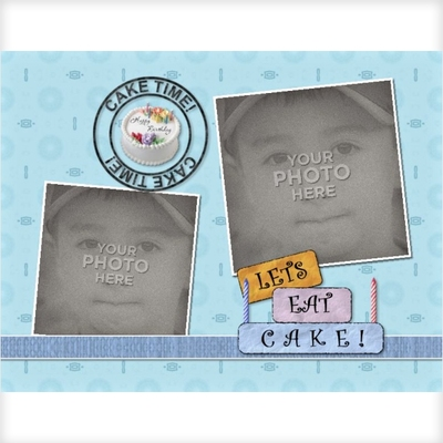 Birthday_boy_11x8_template-004