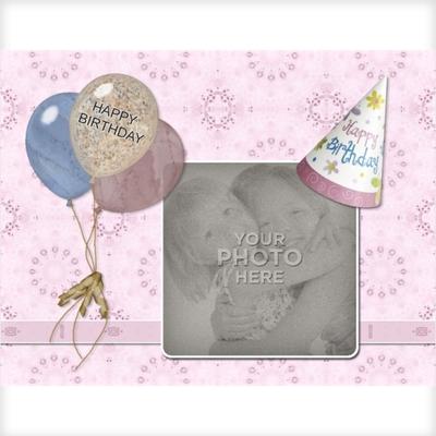 Birthday_girl_11x8_template-001