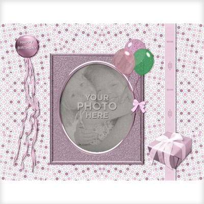 Birthday_girl_11x8_template-002
