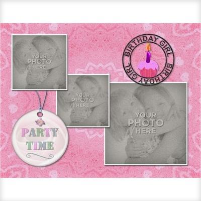 Birthday_girl_11x8_template-003