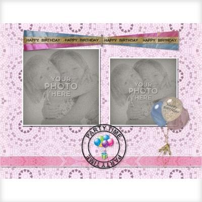 Birthday_girl_11x8_template-005