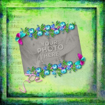 My_secret_garden_photobook-004
