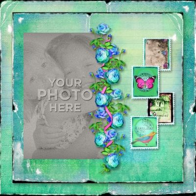 My_secret_garden_photobook-005