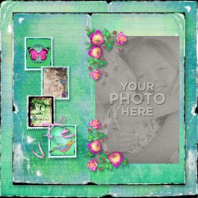 My_secret_garden_photobook-006