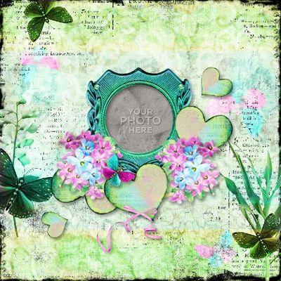 My_secret_garden_photobook-008