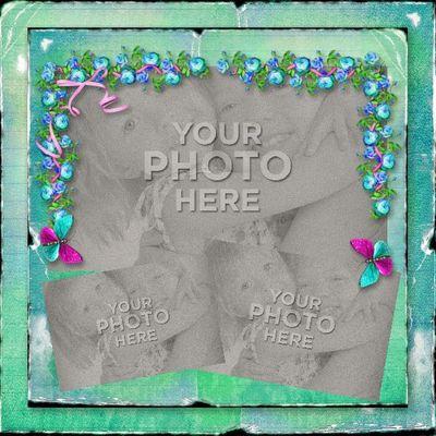 My_secret_garden_photobook-009