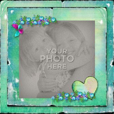 My_secret_garden_photobook-010