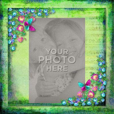 My_secret_garden_photobook-011