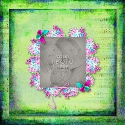 My_secret_garden_photobook-012