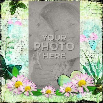 My_secret_garden_photobook-013
