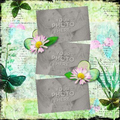 My_secret_garden_photobook-014