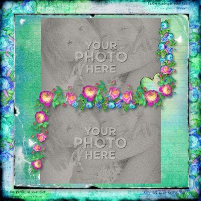 My_secret_garden_photobook-015