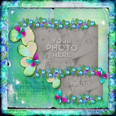 My_secret_garden_photobook-016