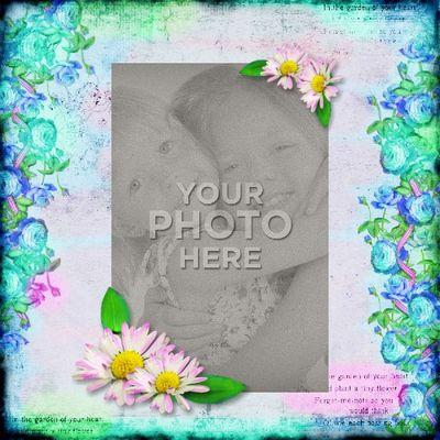 My_secret_garden_photobook-017