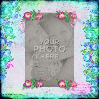 My_secret_garden_photobook-018