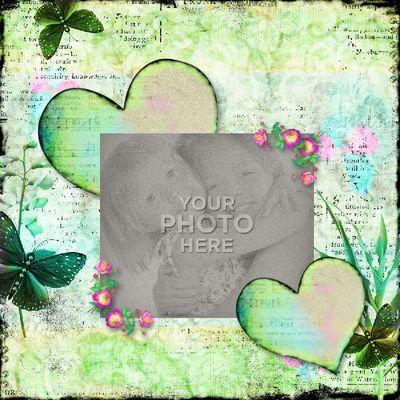 My_secret_garden_photobook-019