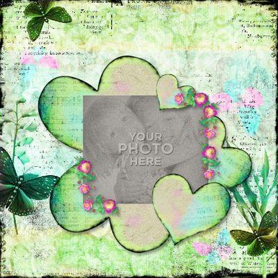 My_secret_garden_photobook-020