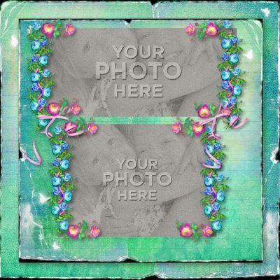 My_secret_garden_photobook-021