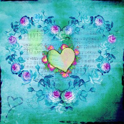 My_secret_garden_photobook-022