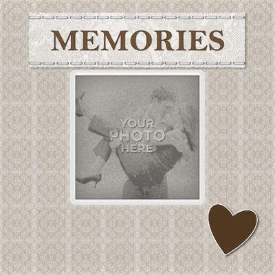 Quick_12_month_photobook-001