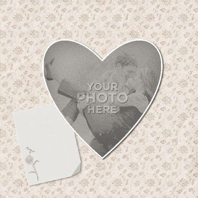 Quick_12_month_photobook-002